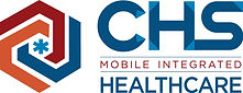 CHS_MIH_FINAL Logo.jpg