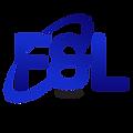 F&L.png