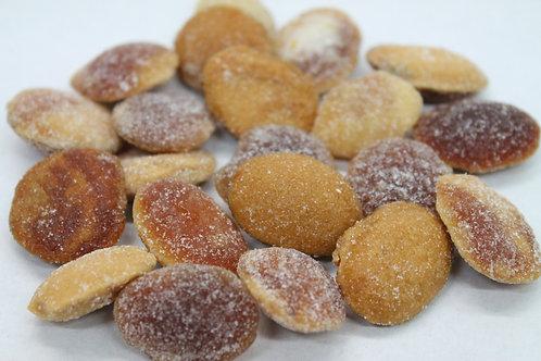 Bonbons Brûlés (200g)