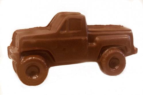 Pick-up 160g (LAIT OU BLANC)