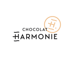 ChocolatHarmonie_Combinaison.png