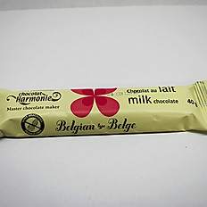 Barre de Chocolat 40g