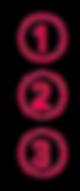 Screen Shot 2020-06-16 at 9.41.59 PM.png