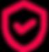 Diabit_Image_-06.png