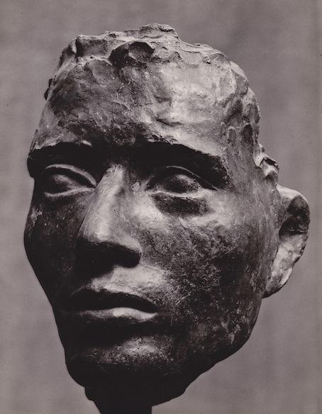 1943_masque_de_resistant_bronze.jpg