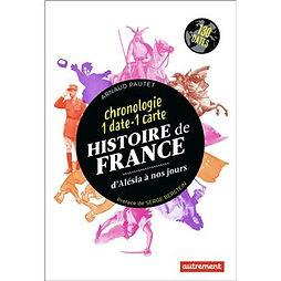 Histoire-de-France.jpg
