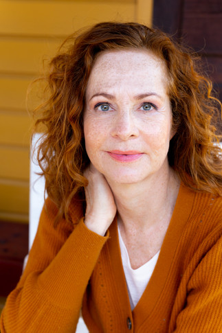 Suzanne-12.jpg