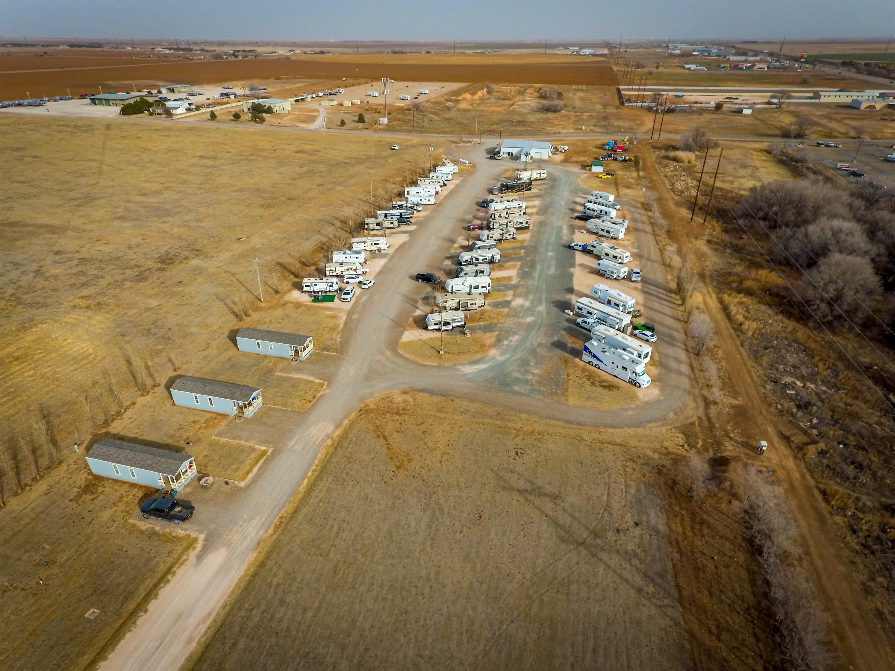 looking east2 rv ranch.jpg