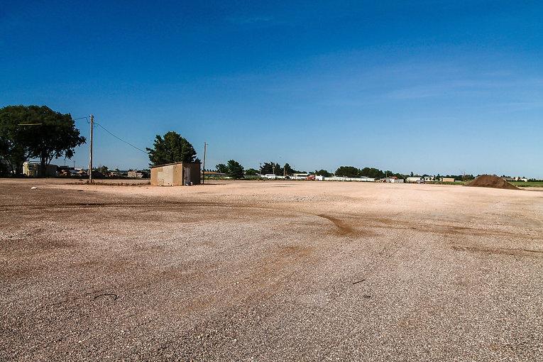 5 acres.jpg