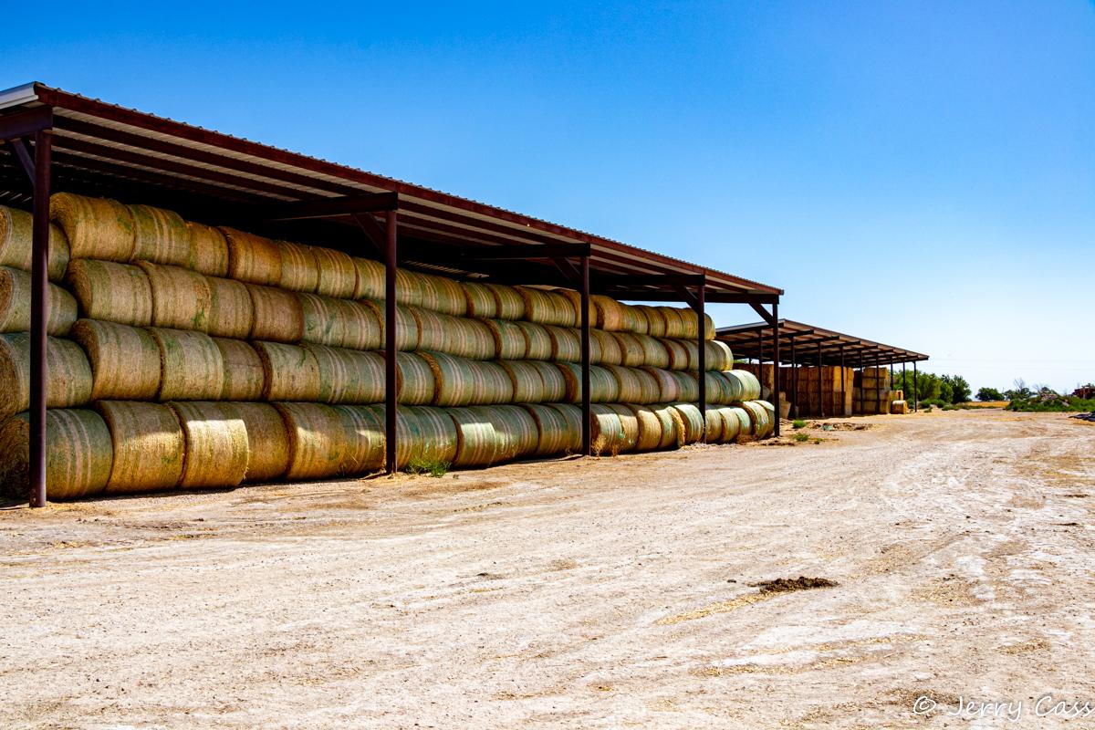 Hay Storage 2.jpg