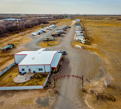 looking west rv ranch.jpg
