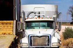 Feed Truck man removed.jpg