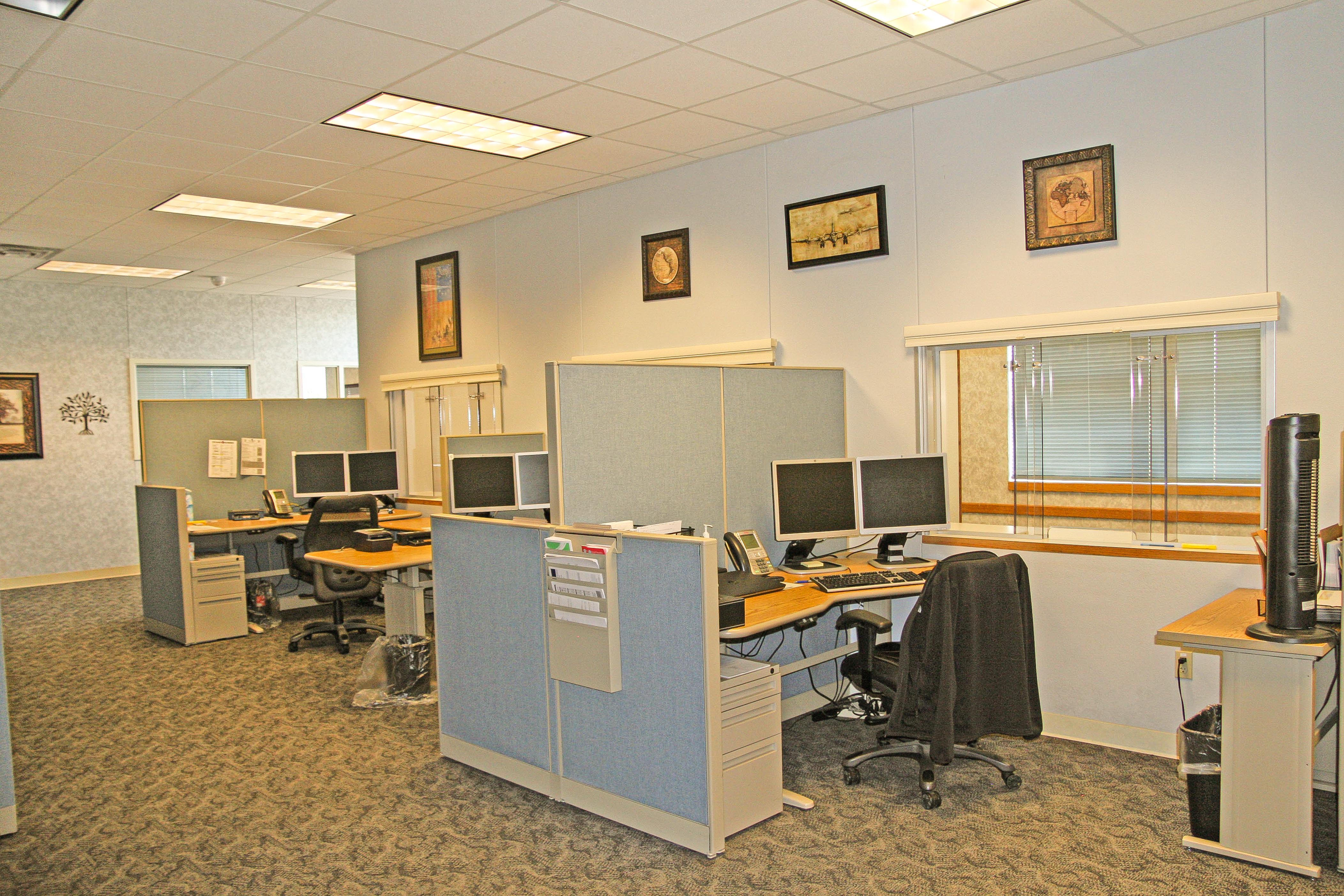 cubicle 2.jpg