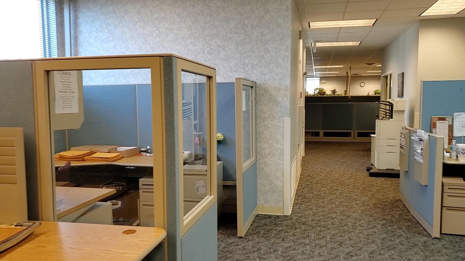 Employee Work Area.jpg