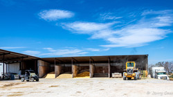 Commodity Barn.jpg