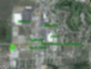 419 E Llano Estacado.jpg