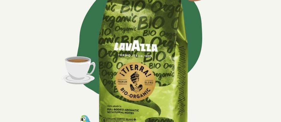 Distributori automatici su Firenze di bevande e snack