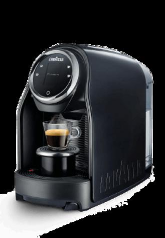 Lavazza Inovy - Macchina espresso Lavazza