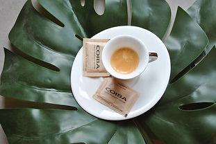 macchine espresso per uffici.jpg