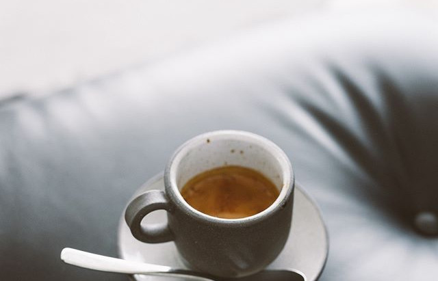 Macchine espresso per caffè, fornitura capsule e cialde ad Arezzo