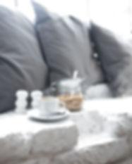 comodato_d'uso-_macchinetta_del_caffè-_