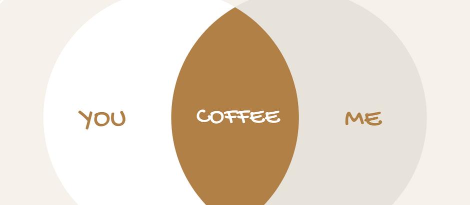 Un caffè per due: idee regalo San Valentino