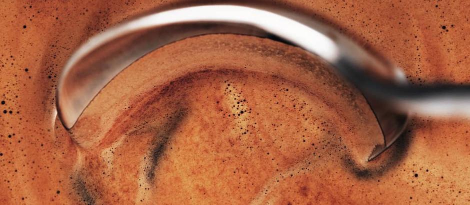 Coiba: un'eccellenza italiana fatta di caffè e alta qualità