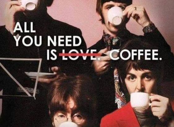 Caffè di qualità: tutti i benefici