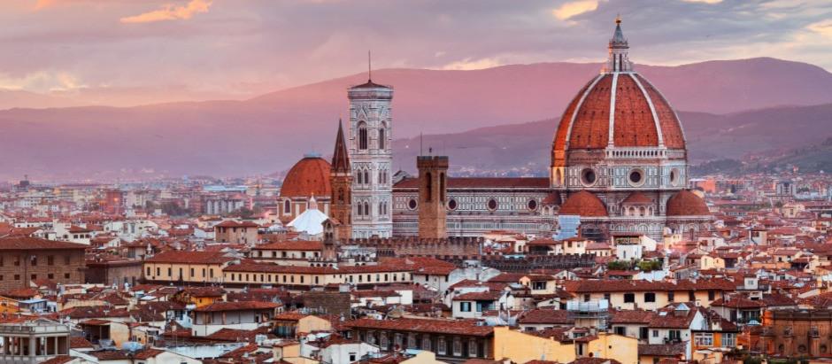 Distributori automatici Firenze: crea l'area break perfetta