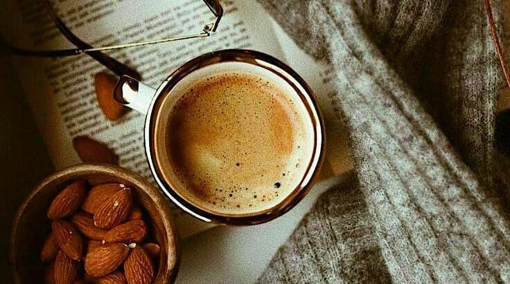Autunno e caffè di alta qualità: il miglior modo per riscaldarci