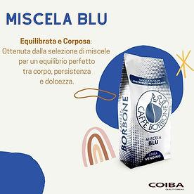 Miscela Blu Caffè Borbone.jpg