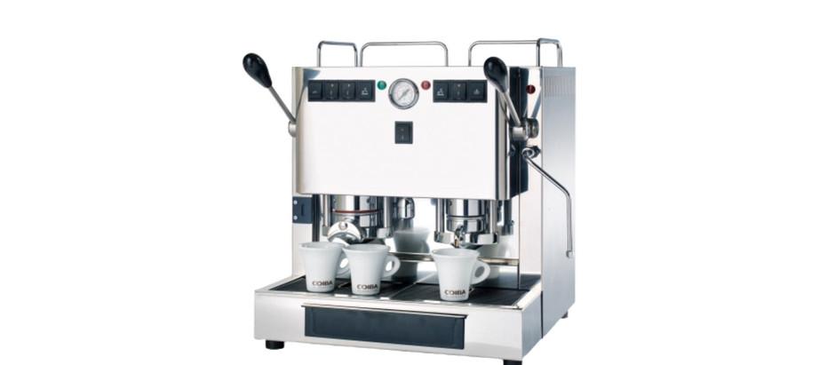 Macchine caffè Firenze: come scegliere un servizio di alta qualità