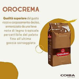 Covim OroCrema.jpg