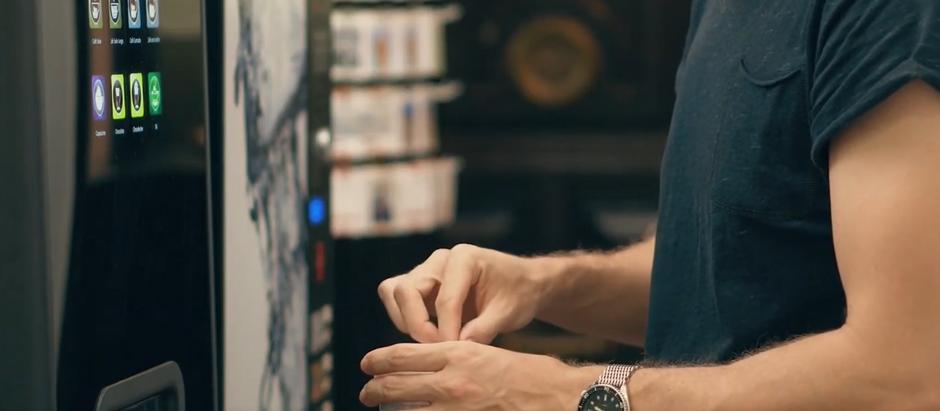 Distributori automatici in Toscana: come scegliere al meglio