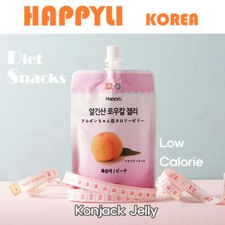 Konjac Jelly peach.JPG