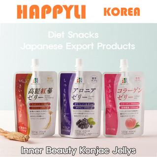 Inner Beauty Konjac Jelly_3P.jpg