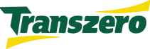 logo-transzero.png