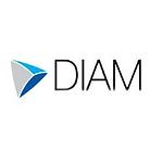 diam-international-squarelogo-1431693739