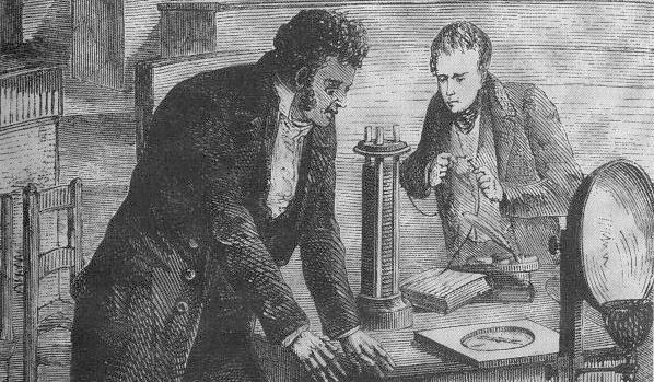 Engenharia Elétrica: história, curiosidades e relevância