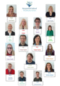 MEET THE TEAM 2 - Google Docs-page-001.j