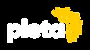 Pieta_Logo_Rev_RGB.png