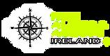 Cien Logo Run Along & Across Ireland.png