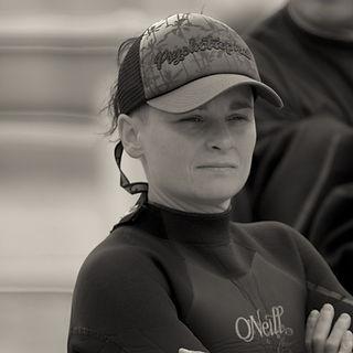 Alicja Fedor
