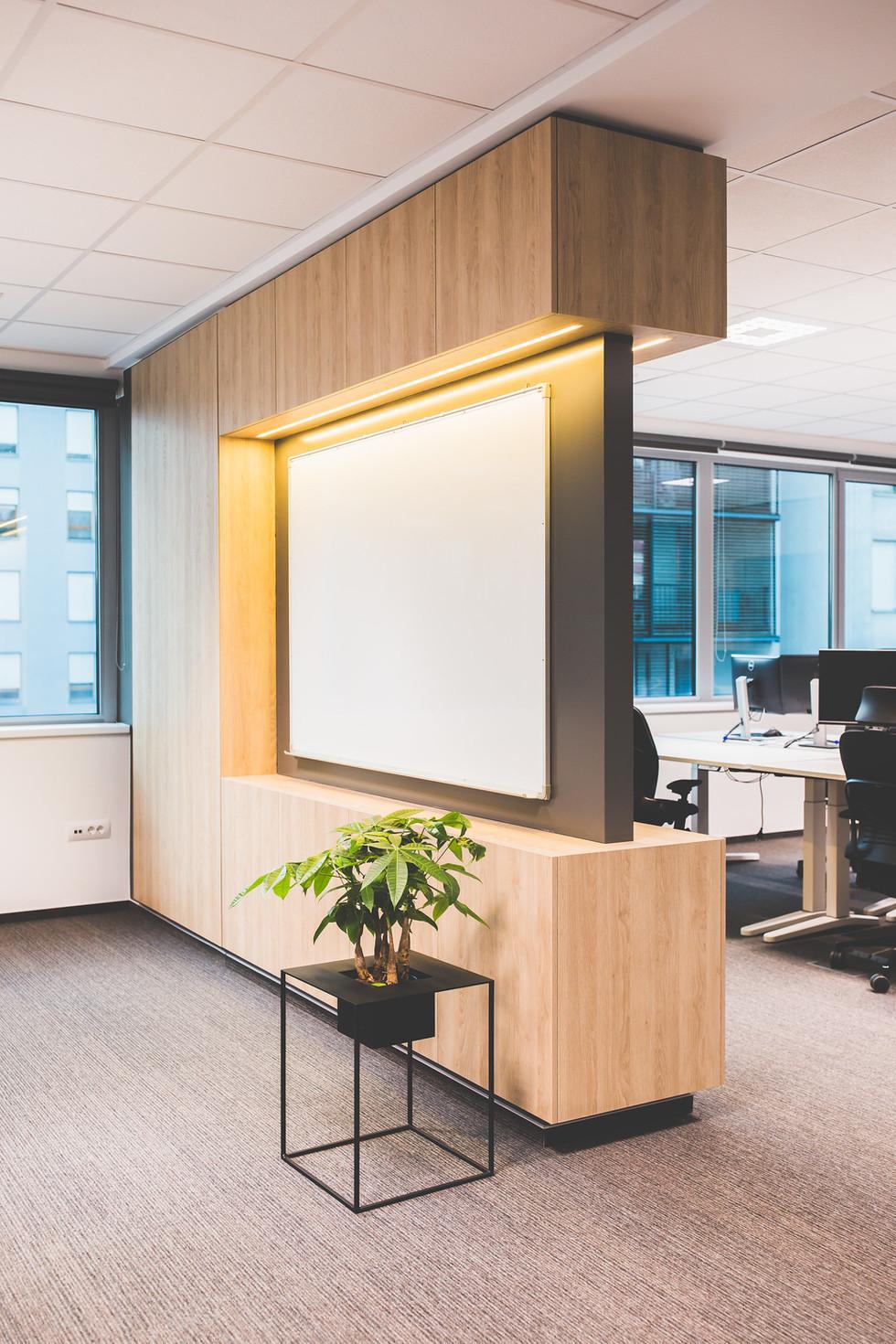 DAR612-Sofa-office-109.jpg
