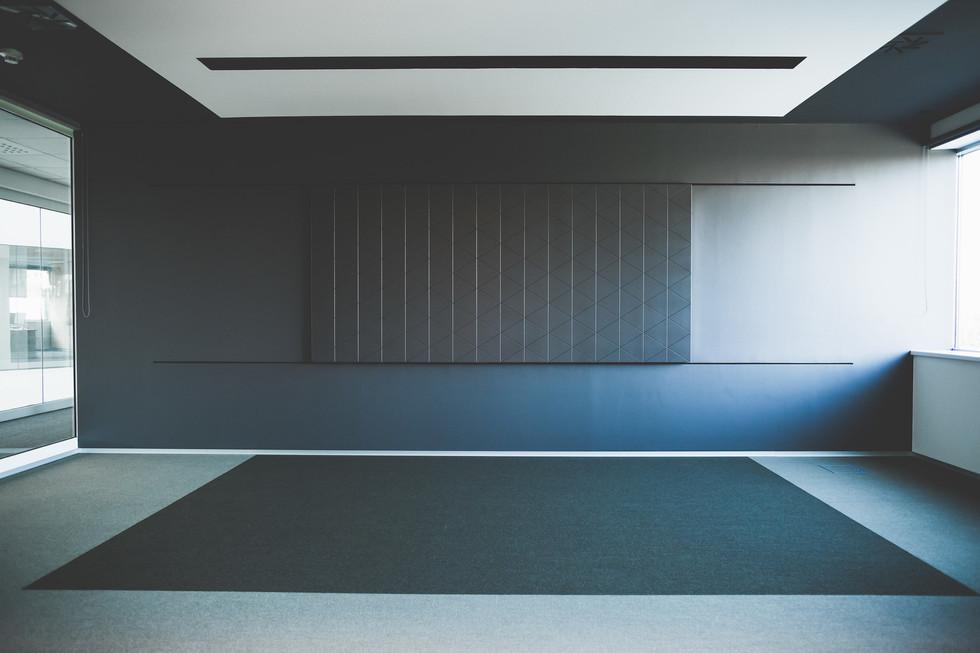 DAR612-Sofa-office-157.jpg