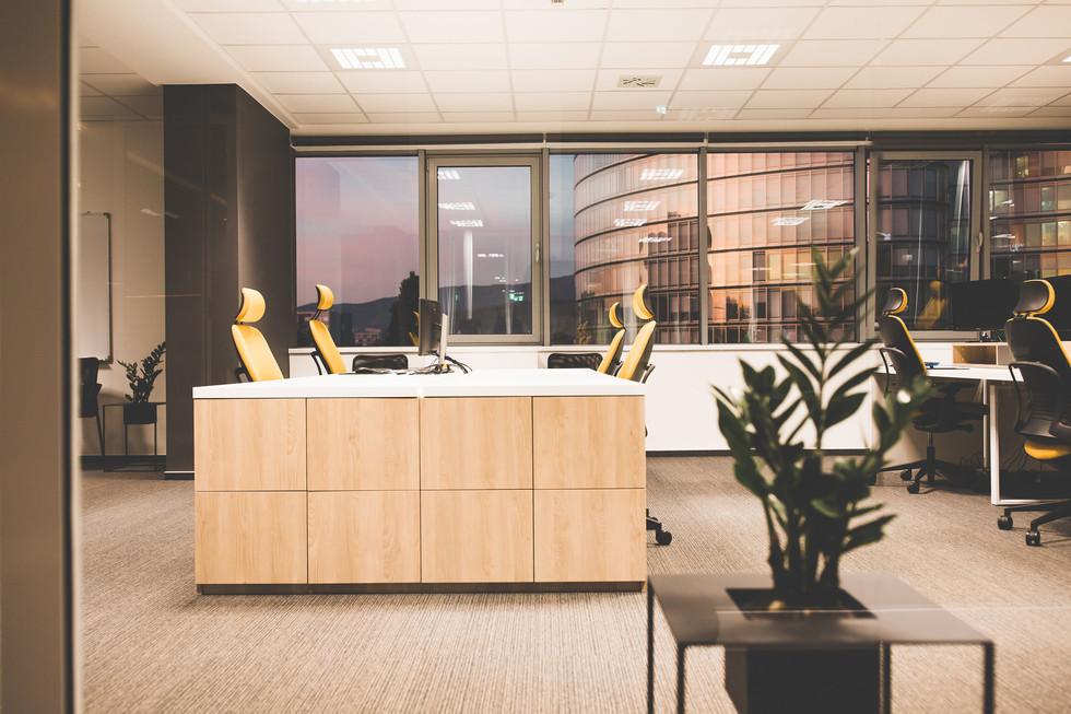 DAR612-Sofa-office-129.jpg