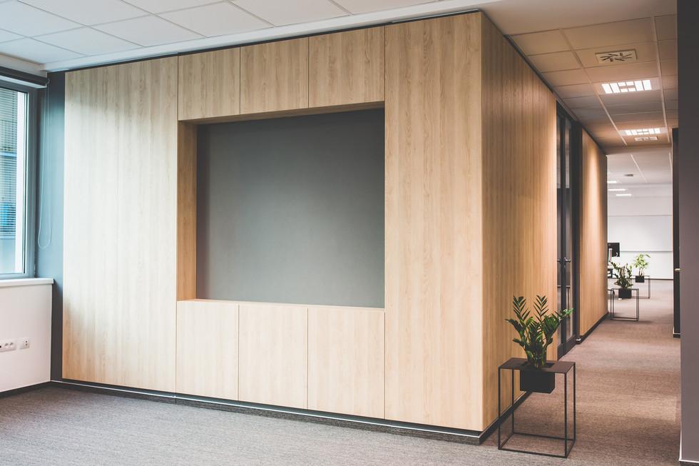 DAR612-Sofa-office-115.jpg