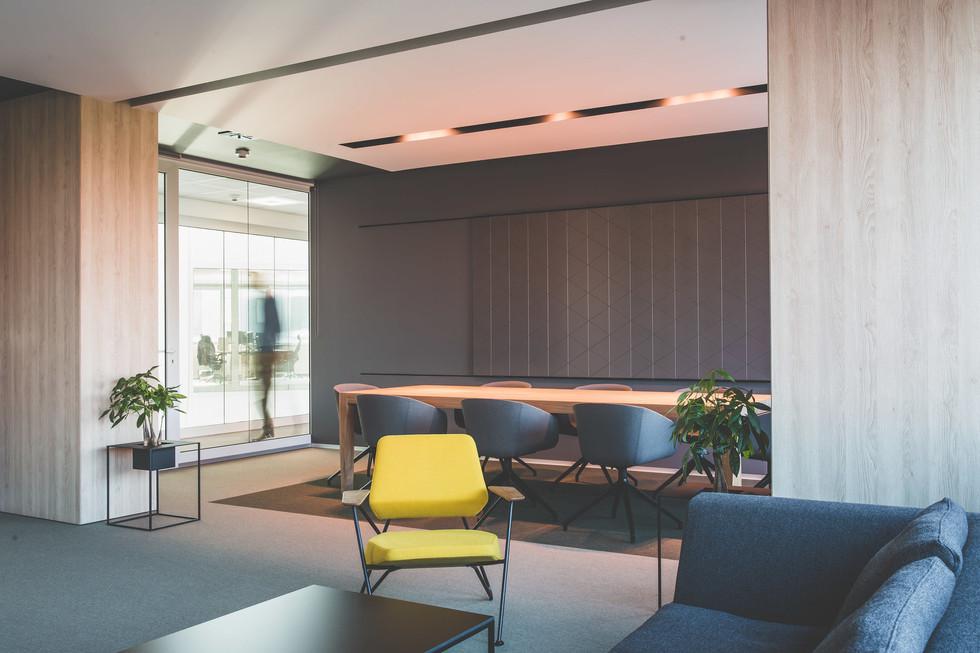 DAR612-Sofa-office-206.jpg