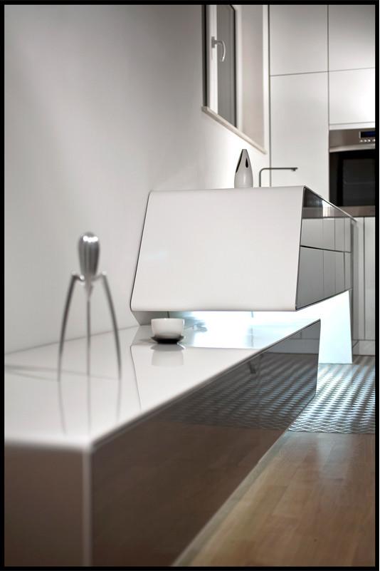 Sudar_kitchen_03.jpg