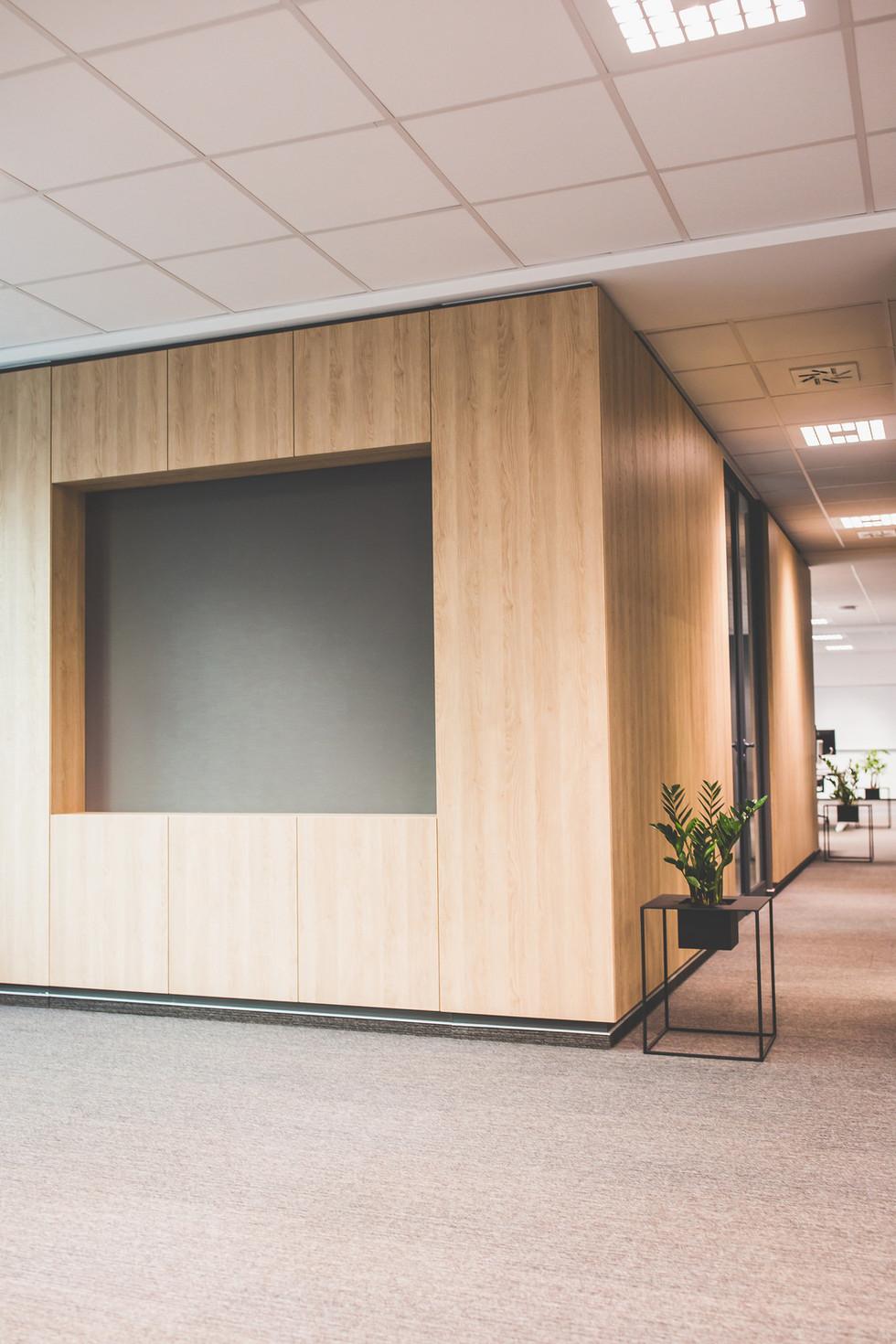 DAR612-Sofa-office-113.jpg